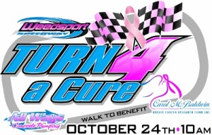 Weedsport Turn 4 a cure (400x256)